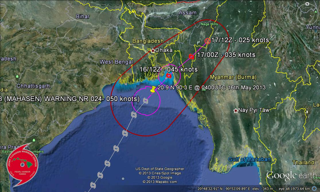 Mahasen_JTWC_160513_24