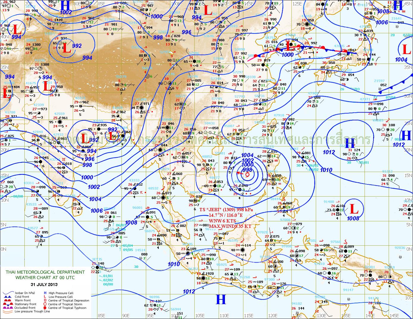 programs_uploads_maps_2013-07-31_TopChart_0000z
