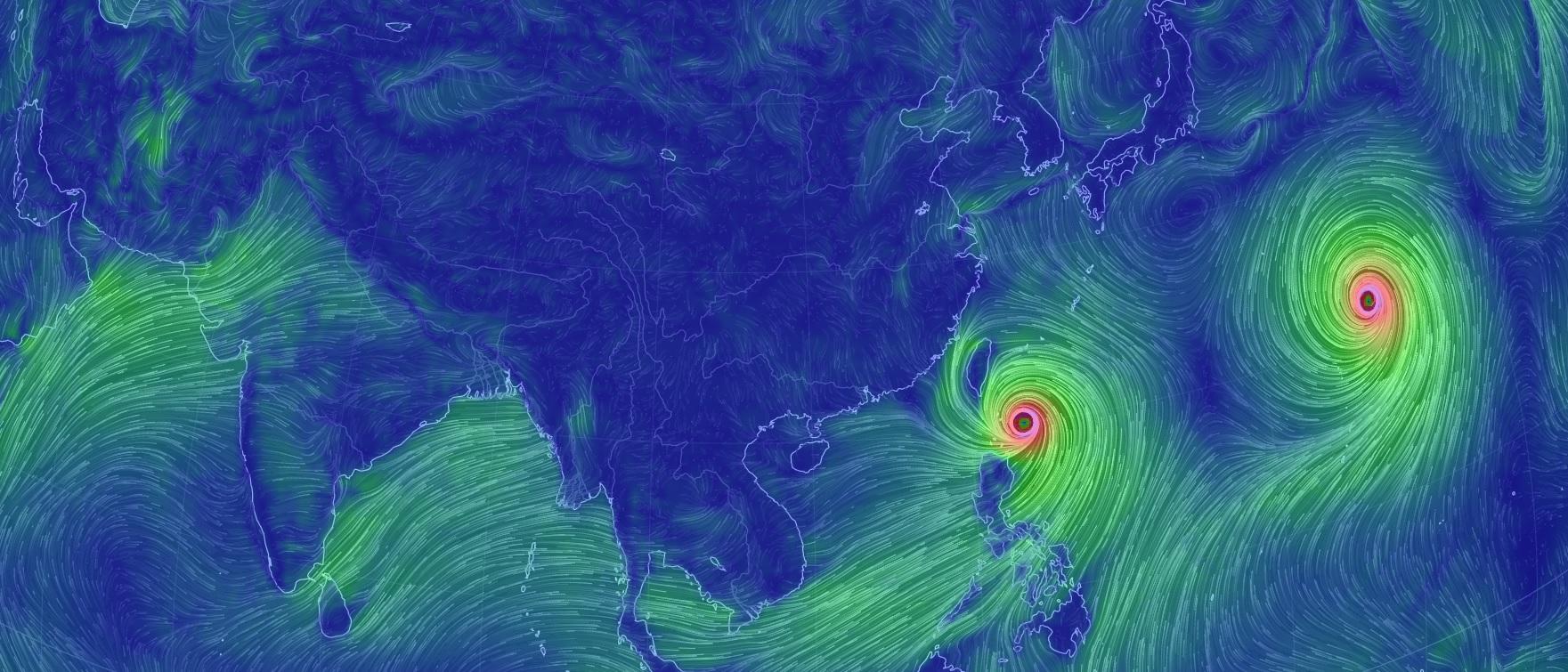 Twin_Typhoon