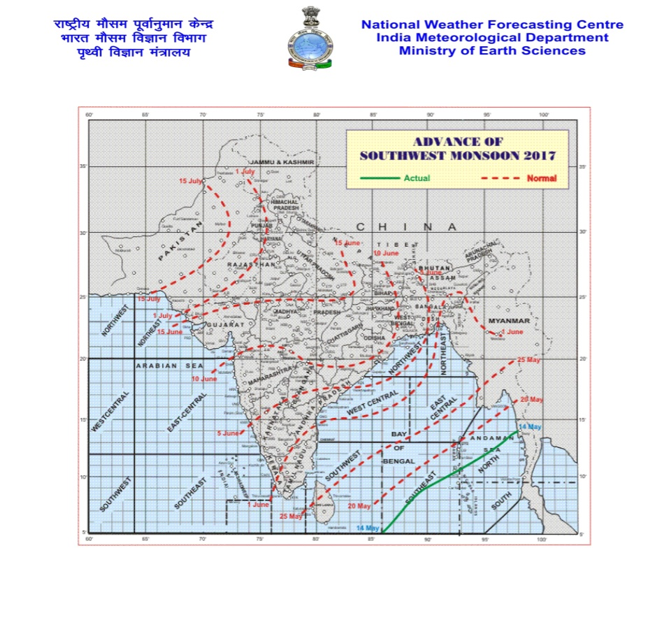 IMD_Monsoon_140517